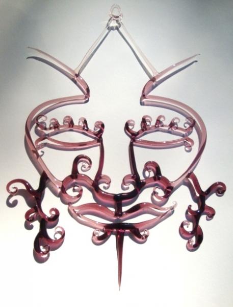 purp-mask-1