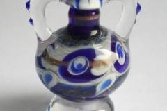 2013-feb-frbv-vase-1