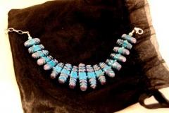 snake-bracelet-1