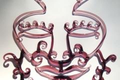 purp-mask