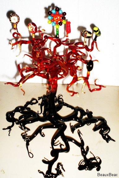 treeredblack