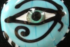 eyeblue-54bbef0bv1_site_icon