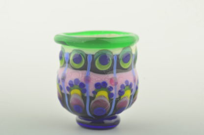 Small Chalice