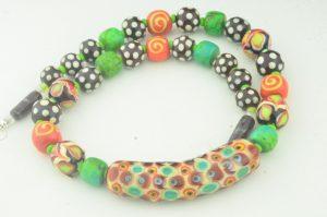 choya necklace