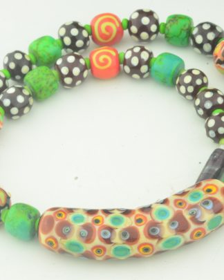 choya necklace